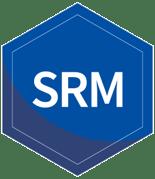Icon-SymphonyRM-250x290