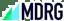 MDRG-Logo