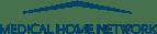 MHN_logo