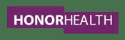 honorhealth-1024x336