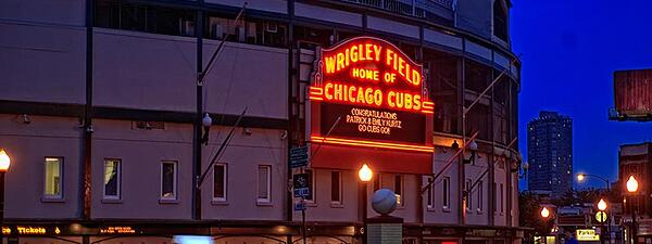 img-chicago-cubs-800x300