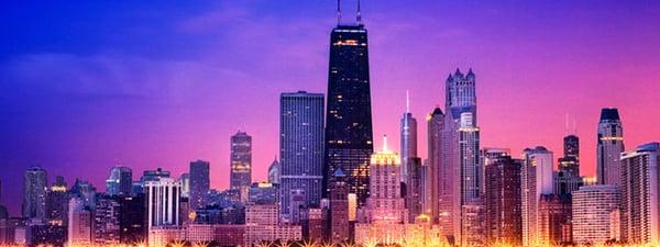 img-chicago-skyline-800x300