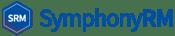 logo-symphonyRM-240x50