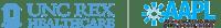 logo-webinar-UNC-REX-Healthcare-AAPL-300x40